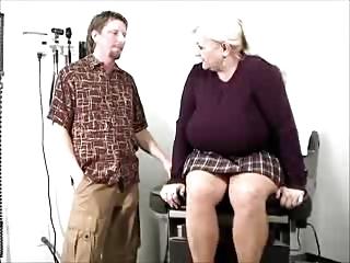 Best Big Tits