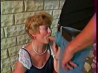 fre porn tysk porn