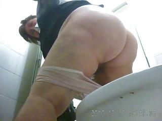 flimes de sexo live porn