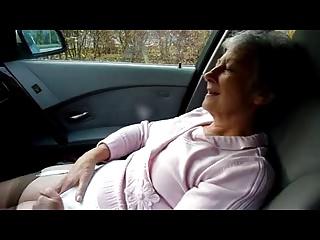 Free HD Granny Tube Orgasm