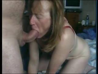 video petite slut granny sucking cock compilation