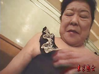 Free HD Granny Tube Chinese
