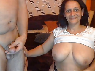 Free HD Granny Tube Indian