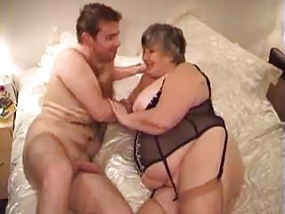 Grandma free homemade granny porn